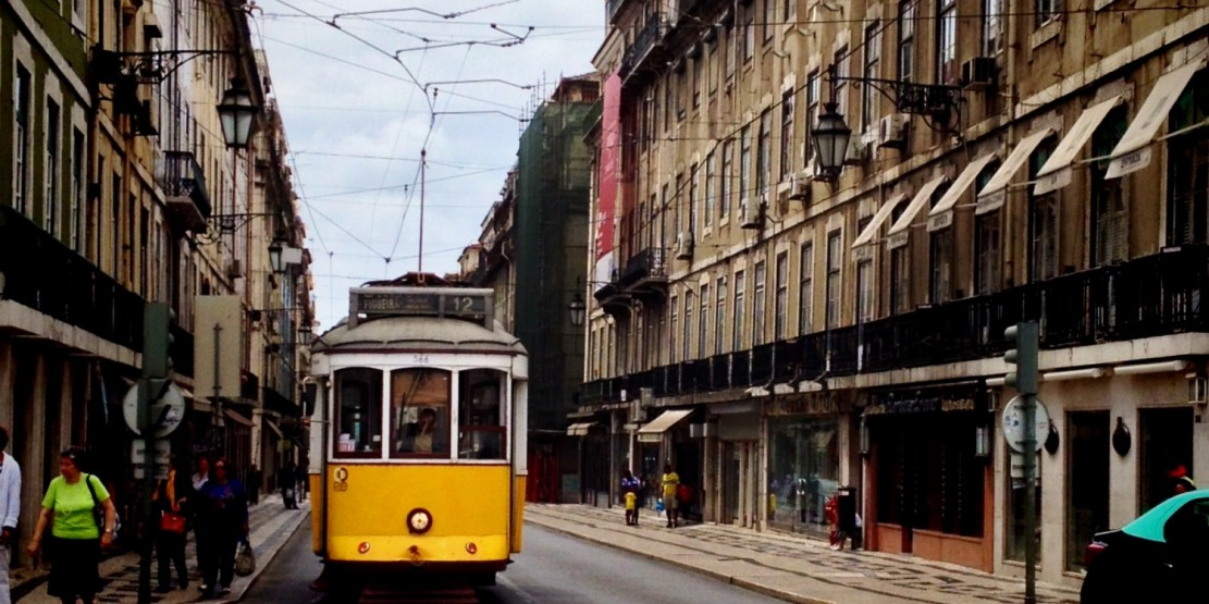 Lisbon_Trolley2x1