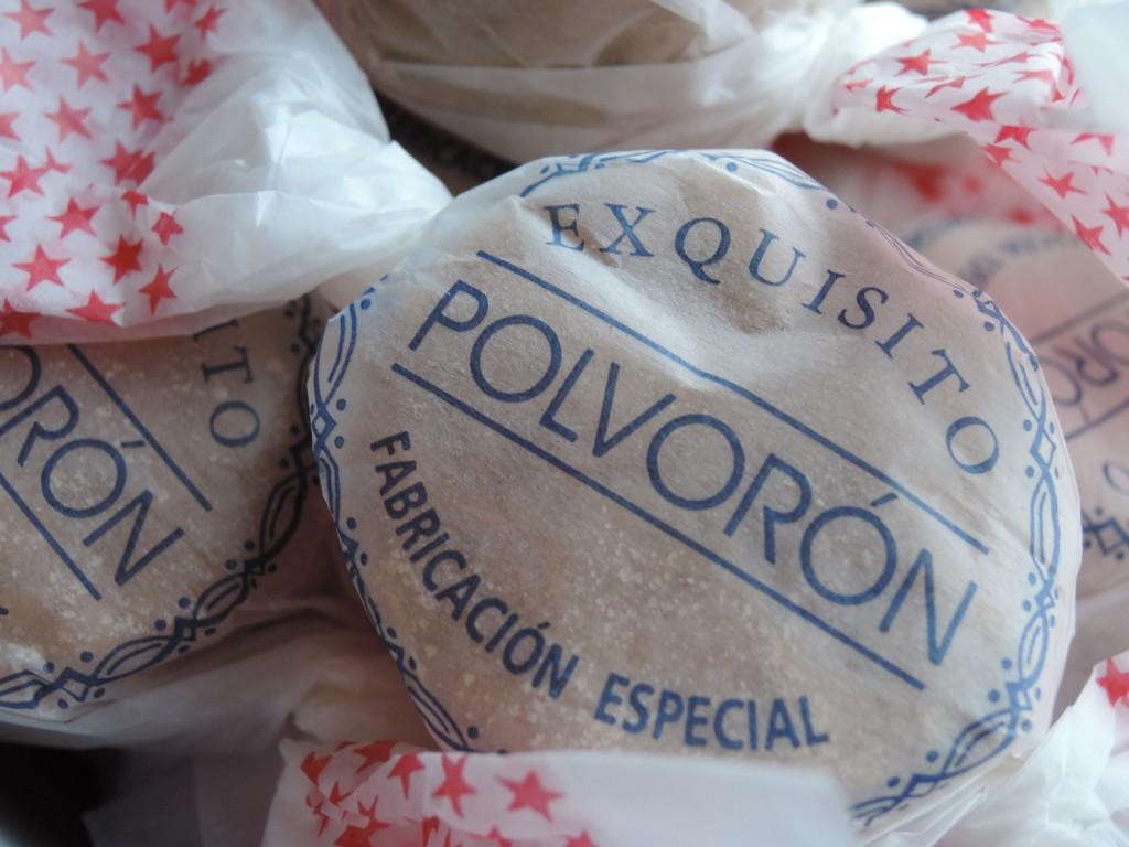barcelona_polvron