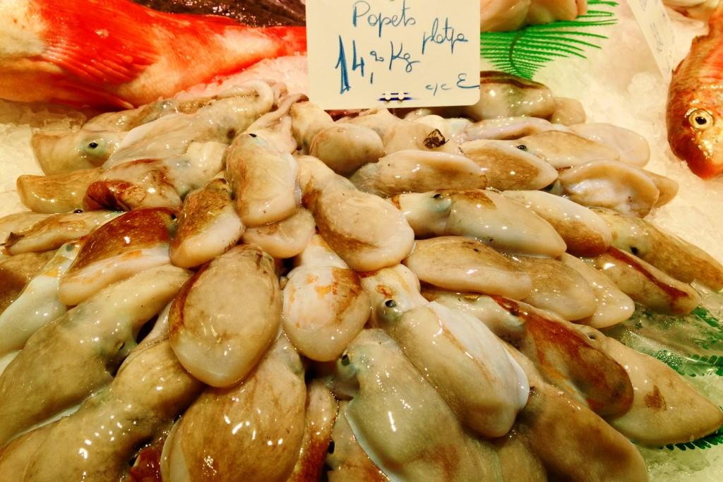 BoqueriaFishMarket
