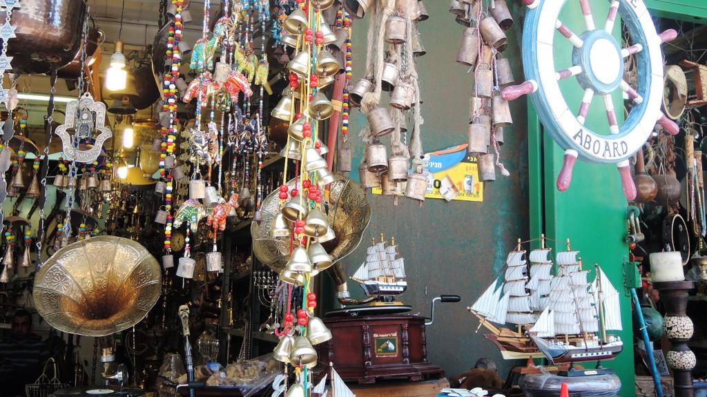 JaffaMarket