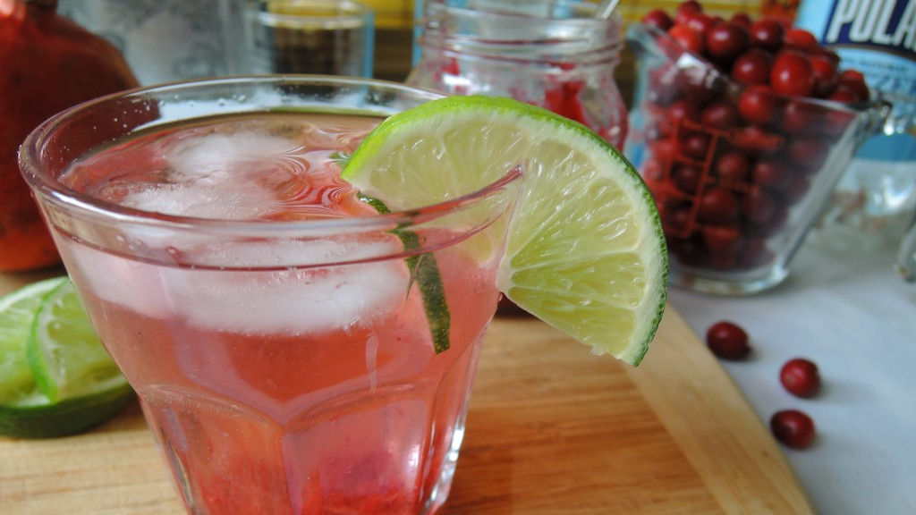 cranberrycocktail
